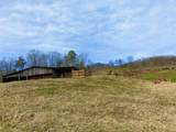 889 Caney Valley Loop - Photo 14