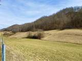 889 Caney Valley Loop - Photo 18