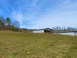 889 Caney Valley Loop - Photo 24