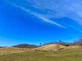 889 Caney Valley Loop - Photo 27