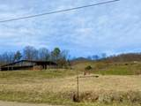 889 Caney Valley Loop - Photo 7