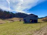 889 Caney Valley Loop - Photo 10