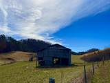 889 Caney Valley Loop - Photo 11
