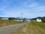 889 Caney Valley Loop - Photo 12