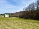 889 Caney Valley Loop - Photo 13
