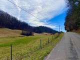 889 Caney Valley Loop - Photo 15