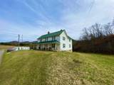 889 Caney Valley Loop - Photo 3