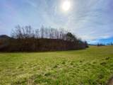 889 Caney Valley Loop - Photo 5