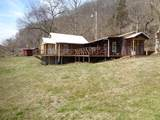 16358 North Fork River Road - Photo 1