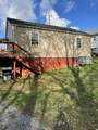 908 Nave Street - Photo 20