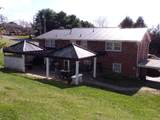 1800 Knob Creek Road - Photo 21