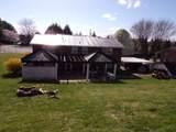 1800 Knob Creek Road - Photo 22