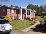 1800 Knob Creek Road - Photo 25