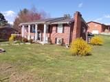 1800 Knob Creek Road - Photo 26