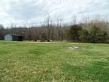 100 Ninny Ridge - Photo 8