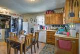 304 Elk River Road - Photo 9