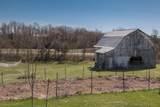 15486 Lee Highway - Photo 34