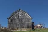15486 Lee Highway - Photo 36