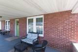 15486 Lee Highway - Photo 4