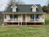 1250 Bulldog Road - Photo 1