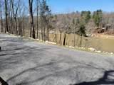 23233 Moonshine Drive - Photo 14