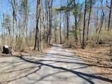 23233 Moonshine Drive - Photo 36