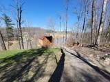 23233 Lake Pointe Dr. Aka Moonshine Drive - Photo 38