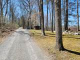 23233 Moonshine Drive - Photo 7
