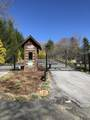 Tbd Of Forge Creek Road - Photo 6