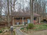 165 Forest Hills Road - Photo 1