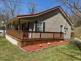 8105 Hopper Lane - Photo 1