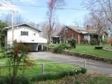200 Fudges Chapel Road - Photo 1
