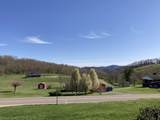 12055 Nickelsville Hwy Highway - Photo 37