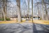 4500 Old Stage Road - Photo 1