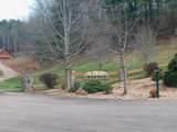 Tbd Ridgeview Drive - Photo 1