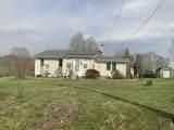 9911 White Oak Rd - Photo 1