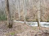 0 W Short Mountain Road - Photo 1