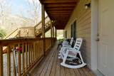 600 Fire Tower Road - Photo 12