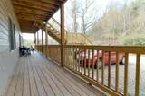 600 Fire Tower Road - Photo 13