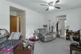 600 Fire Tower Road - Photo 7
