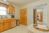 600 Fire Tower Road - Photo 9