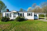 5270 Fort Henry Drive - Photo 1