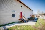 804 Lamont Street - Photo 1