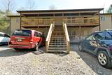 600 Fire Tower Road - Photo 14