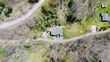 600 Fire Tower Road - Photo 17