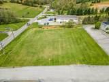 3095 Andrew Johnson  B-2 Highway - Photo 41