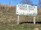Tbd Cedar Rock Drive - Photo 1