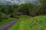 Tbd W Hills - Photo 14