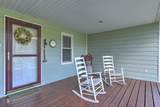 684 Hampton Creek Road - Photo 28