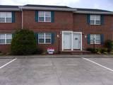 23 Lexington Court Court - Photo 1